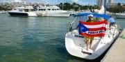 Viva El Puerto Rico