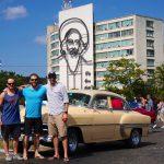 Cuba 33