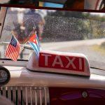 Cuba 46