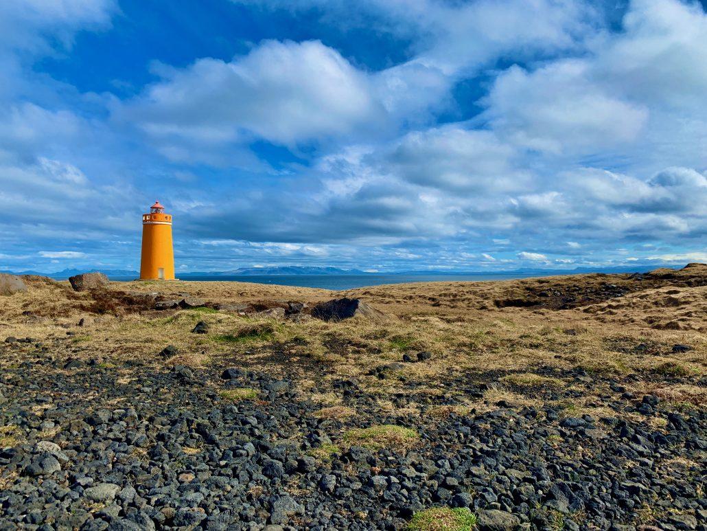 Photo set: Iceland