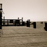 Photo Set: Mainely Colorless